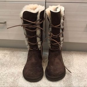UGG Shoes - Woman's UGG Boots NWOT